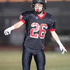 PV vs Barry Goldwater 20151022-9