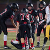 PV vs Barry Goldwater 20151022-2