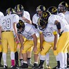 PV vs Barry Goldwater 20151022-6