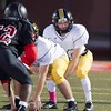 PV vs Barry Goldwater 20151022-4