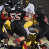 PV vs Barry Goldwater 20151022-18