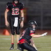 PV vs Barry Goldwater 20151022-14