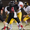PV vs Barry Goldwater 20151022-17