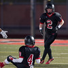 PV vs Barry Goldwater 20151022-1