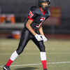 PV vs Barry Goldwater 20151022-10