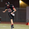 PV vs Barry Goldwater 20151022-16