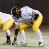 PV vs Barry Goldwater 20151022-19