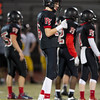 PV vs Barry Goldwater 20151022-20