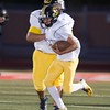PV vs Barry Goldwater 20151022-5