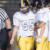 PV vs Barry Goldwater 20151022-12