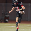 PV vs Barry Goldwater 20151022-15