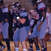 Chaparral vs Desert Ridge AIA-Qtr 20151113-7