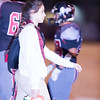 Chaparral vs Desert Ridge AIA-Qtr 20151113-18