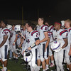 fb Scottsdale Christian vs American Leadership 20150828-373