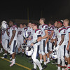 fb Scottsdale Christian vs American Leadership 20150828-371
