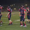 fb Scottsdale Christian vs American Leadership 20150828-363