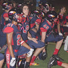 fb Scottsdale Christian vs American Leadership 20150828-368