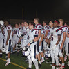 fb Scottsdale Christian vs American Leadership 20150828-372