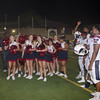 fb Scottsdale Christian vs American Leadership 20150828-374