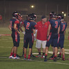 fb Scottsdale Christian vs American Leadership 20150828-366