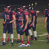 fb Scottsdale Christian vs American Leadership 20150828-364
