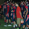 fb Scottsdale Christian vs American Leadership 20150828-355
