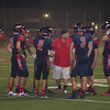 fb Scottsdale Christian vs American Leadership 20150828-365