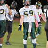 Horizon JV vs Chaparral 20151001-467