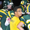 Horizon JV vs Liberty 20151008-293