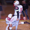 Chaparral vs Desert Ridge AIA-Qtr 20151113-531