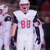 Chaparral vs Desert Ridge AIA-Qtr 20151113-528
