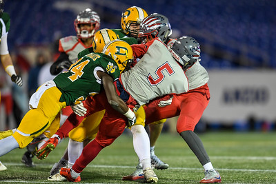 Damascus (MD) vs. Franklin (MD)