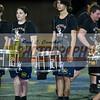 Varsity Football held at Home,  Arizona on 9/9/2015.