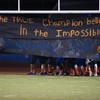 Football held at Home,  Arizona on 9/30/2015.