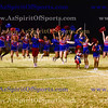Football held at Home,  Arizona on 10/20/2017.