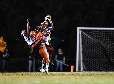North Point Eagles (MD) vs. Westlake Wolverines (MD)