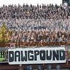 185001High School Football held at Home,  Arizona on 8/31/2018.