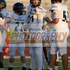 182530High School Football held at Home,  Arizona on 9/7/2018.