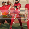 182117High School Football held at Home,  Arizona on 9/7/2018.