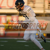 182902High School Football held at Home,  Arizona on 9/7/2018.