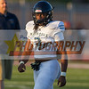 181638High School Football held at Home,  Arizona on 9/7/2018.