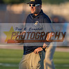 181618High School Football held at Home,  Arizona on 9/7/2018.