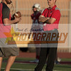 181703High School Football held at Home,  Arizona on 9/7/2018.