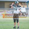 182002High School Football held at Home,  Arizona on 9/22/2018.