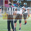 181938High School Football held at Home,  Arizona on 9/22/2018.