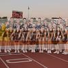 181912High School Football held at Home,  Arizona on 9/28/2018.