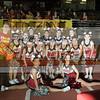185128High School Football held at Home,  Arizona on 9/28/2018.