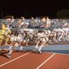 190046High School Football held at Home,  Arizona on 10/5/2018.