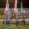 185310High School Football held at Home,  Arizona on 10/5/2018.