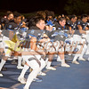 190050High School Football held at Home,  Arizona on 10/5/2018.